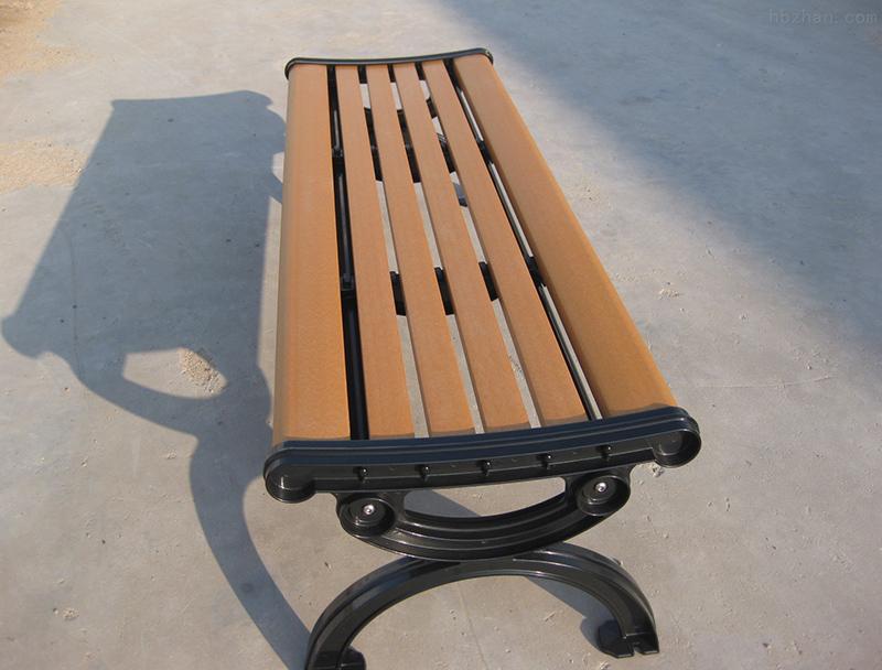 仿木锌钢万博manbetx客户端2.0座椅