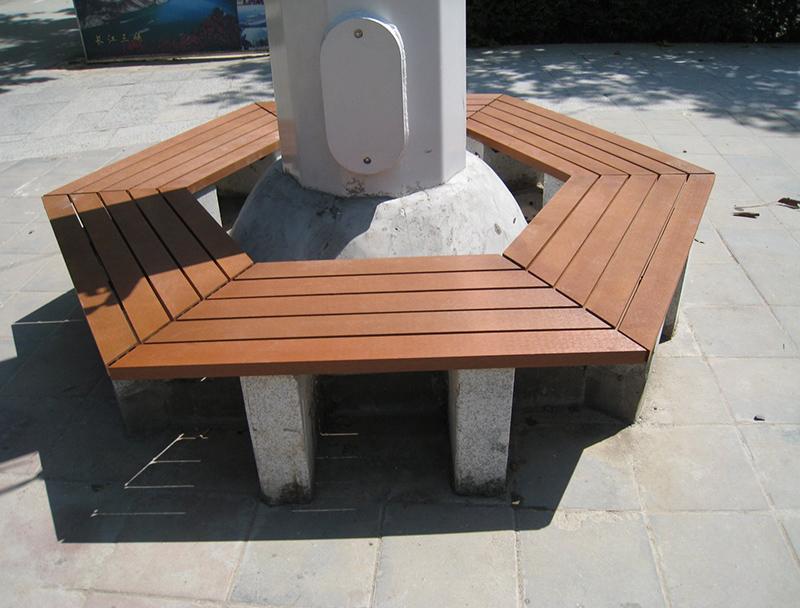 广场锌钢万博manbetx客户端2.0座椅