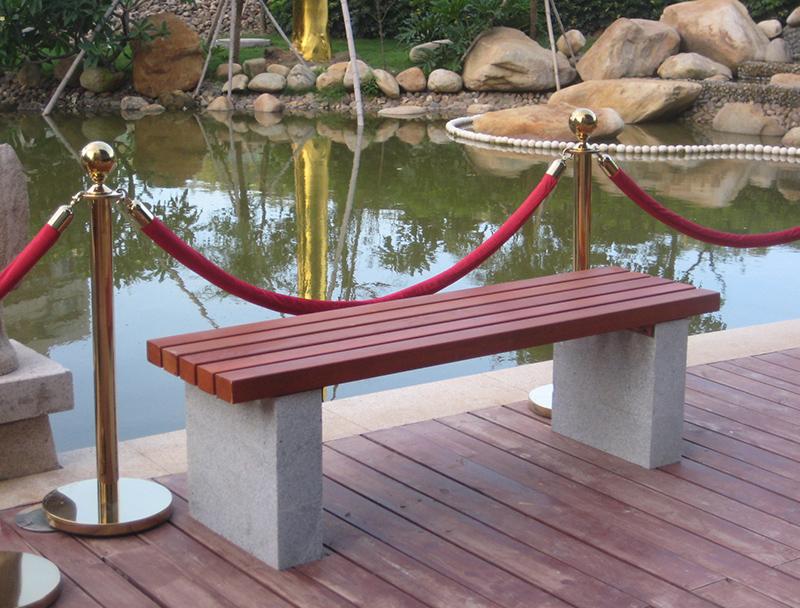 湖道边锌钢万博manbetx客户端2.0座椅